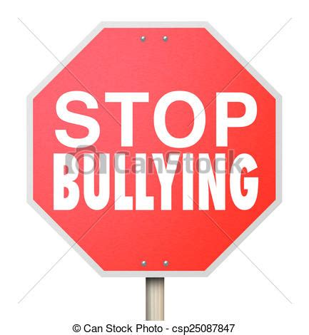 Ways to reduce bullying in schools essay