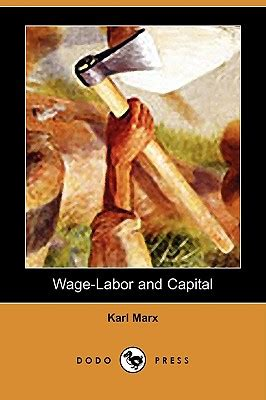 Marxist theory essay plans