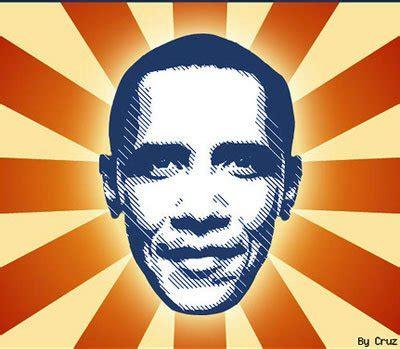 Inspirational person essay Obama